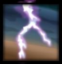 Lightning Eclair