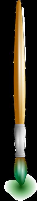 Pennello Mauro Olivo 01