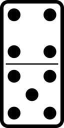 Domino Set 23
