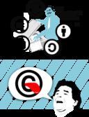 Copipopulismo