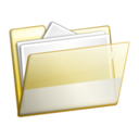 Simple Folder Documents