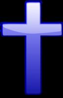 Cross 004
