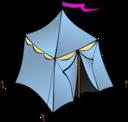Rpg Map Symbols Tent
