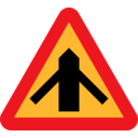 Roadlayout Sign 2