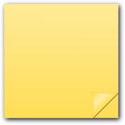 Sticky Note Clipart I2clipart Royalty Free Public Domain Clipart