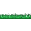 download Grass Only clipart image with 45 hue color