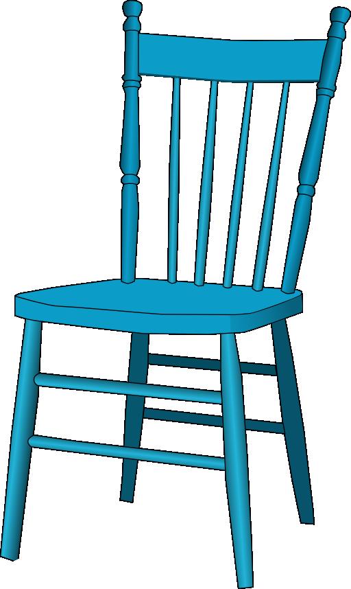 green chair clipart - photo #22