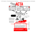 Acta Stop Greek