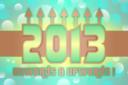 2013 Wish 2