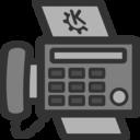 Ftkprintfax