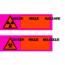 download Danger clipart image with 315 hue color