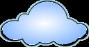 Net Wan Cloud