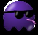 Game Baddie Sunglasser