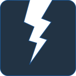 Power Icon Clipart I2clipart Royalty Free Public Domain Clipart