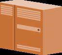 Server Schema