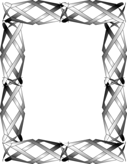 Frame Clipart I2clipart Royalty Free Public Domain Clipart