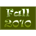 download Fall Clip Art clipart image with 45 hue color