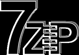 7zip Clipart | i2Clipart - Royalty Free Public Domain Clipart