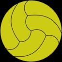 Balon Antiguo