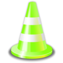 download Warning Sign clipart image with 45 hue color