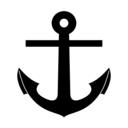 Aussersihl Coat Of Arms