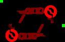 Ambigramme Ne Pas Tourner