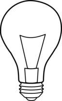 Ampoule Light Bulb