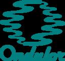 Logo Wave Onda