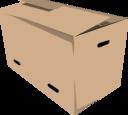 Closed Box Juliane Krug