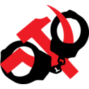 Against Anti Communism