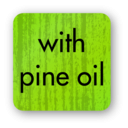 download With Pine Oil Sticker clipart image with 45 hue color