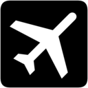 Aiga Departures Bg