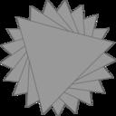 Angolo Aureo 10