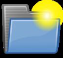 Tango Folder New