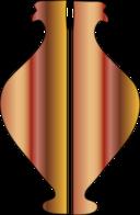 Vaseicon