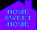 Home Seet Home