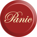 Elegant Panic Button