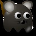 Padepokan Mouse