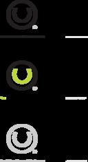 My Free Logo