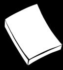 Memo Pad 4