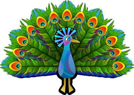 peacock clipart i2clipart royalty free public domain roman forum clip art form clip art images