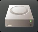 Usb External Disk
