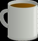 Mug Coffee