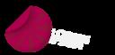 Sticker Svg Inkscape