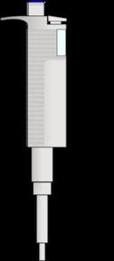 Eppendorf Automatic Pipette