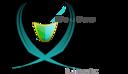 Doudoulinux Logo Fabian Lewis P