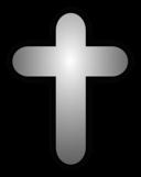 Cross Vi