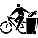 Keep The Environment Clean Against Cars