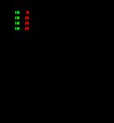 Using Javascript In Svg