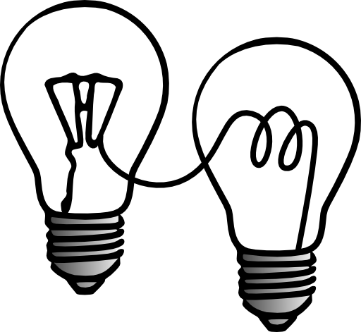 Open Innovation Off